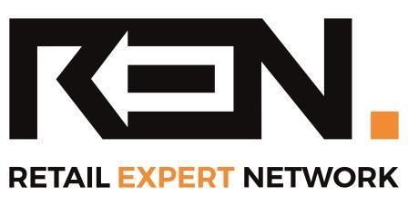Retail Expert Network